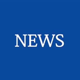 新華社通信で、弊社が参加した上海の展示会について報道されました。