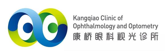 Top Chinese Ophthalmologists Meet in Kangqiao, Dalian