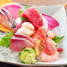 愛媛県宇和島産の拘りの鮮魚(本マグロやタイ)を上海で本格的に販売開始しました
